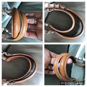 Dior Bags - 🌸Christian Dior 🌸💕🌸💕🌸💕🌸💕🌸💕🌸
